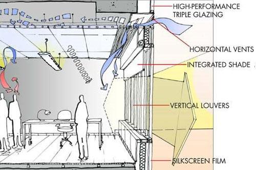 austech-facades-design-and-construct