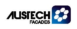 austech-facades-logo