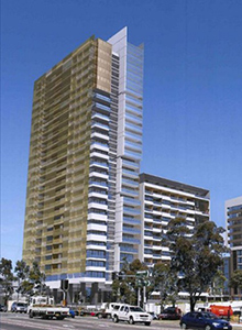 curtain-wall-facade-openable-awning-zetland-victoria-park