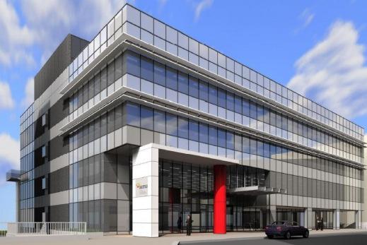 unitised-curtain-wall-facade-performance-igu-acma-building-canberra