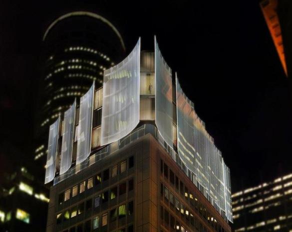 unitised-curtain-wall-tank-stream-hotel-sydney